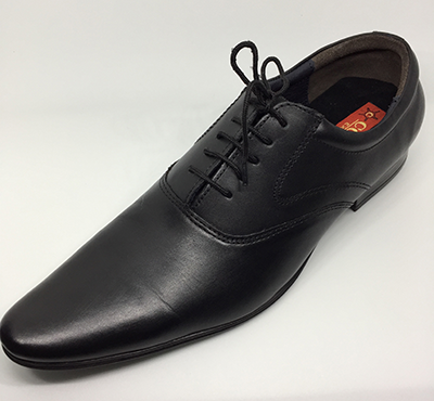 798c825322 Buy most comfortable shoes flat feet for men in india | Cromostyle.com