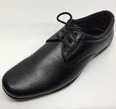 Cromostyle Heel Pain Shoes for Men - CS6503