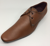 Cromostyle Heel Pain Shoes for Men - CS6505