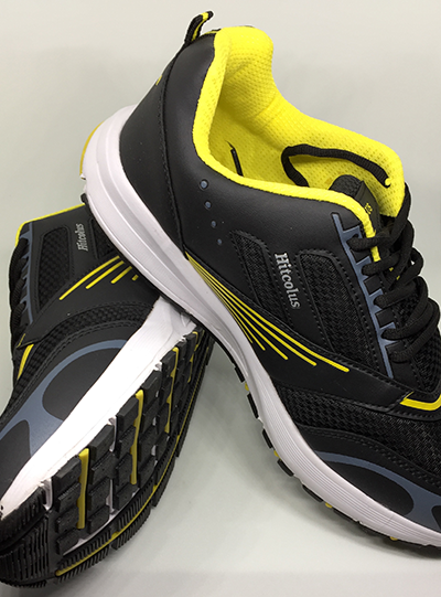 c25bc819a06 Buy best walking shoes for lower back pain in india