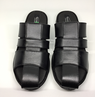 Cromostyle MCR Sandals for Men - CS9008