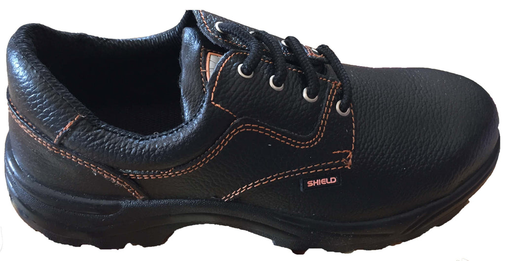 Safety Shoes India OnlineSafety Shoes In Chennai ...