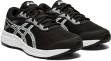 Asics Gel-Excite 6 Lace Black