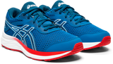 Asics Gel-Excite 6 Lace Lake Blue