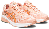 Asics GT-1000 8 Lace Breeze
