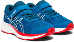 Asics Excite 6 A/C Lake