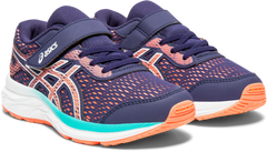 Asics Excite 6 A/C Purple