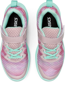 Soulyte PS A/C Sneaker - Watershed Rose/White