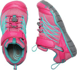Keen Chandler CNX Bright Pink/Lake Green