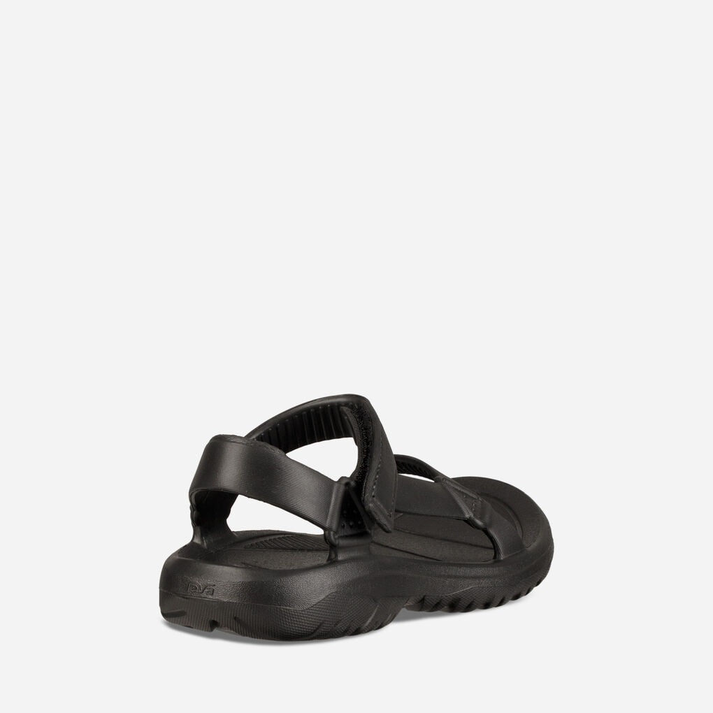Teva Hurricane Drift Women's Sandal - Black