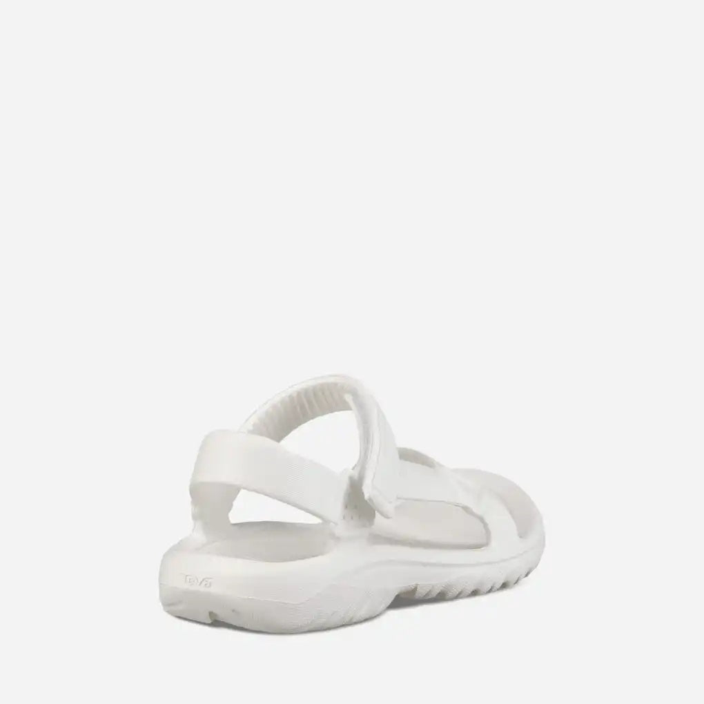 Teva Hurricane Drift Women's Sandal - White