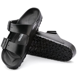 Arizona Adult EVA Sandal - Black