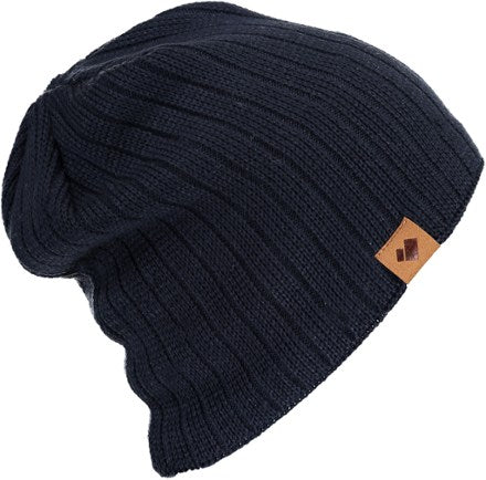 Teen Pittsburg Slouch Knit Hat - Passport