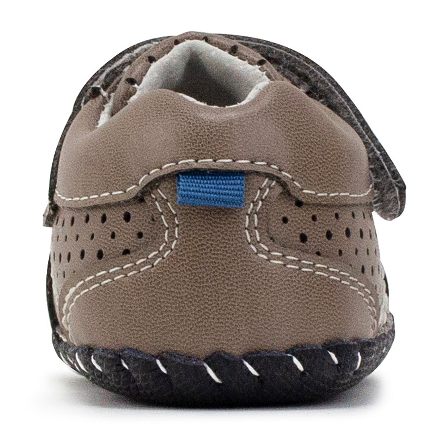 Pediped Originals® Dani - Taupe