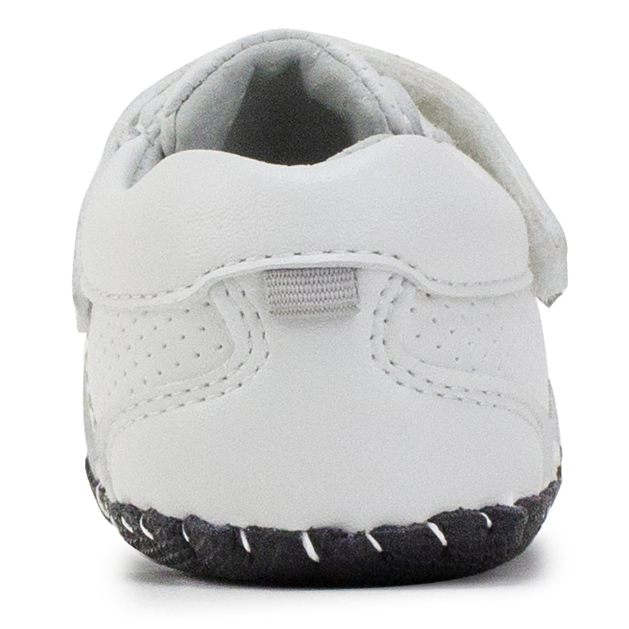 Pediped Originals® Dani - White/Grey