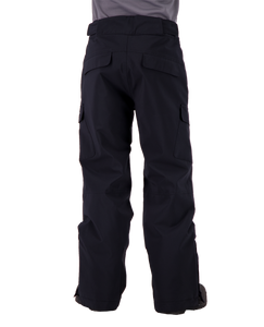 Obermeyer Teen's Alpinist Stretch Pant