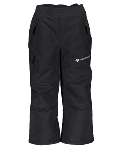 Obermeyer Mini Alpinist Pant