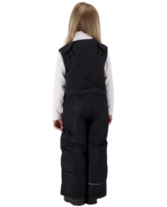 Kids Outer Limits Pant - Black