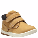 Timberland Toddler Tracks H&L Boot Wheat