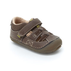 Stride Rite Soft Motion Antonio Brown Sandal