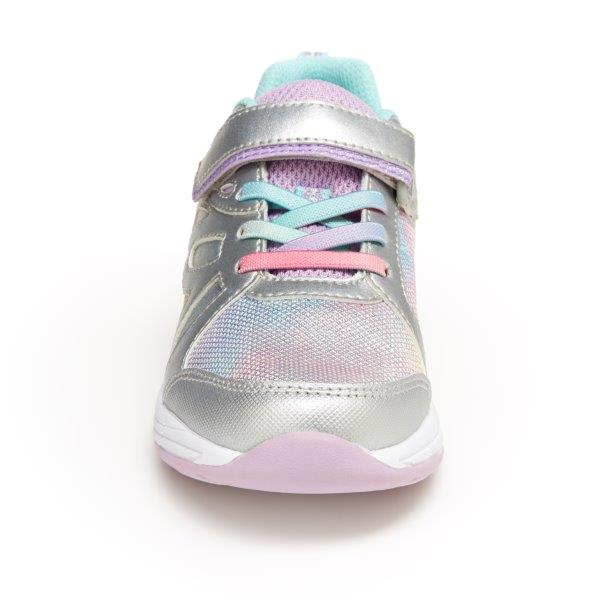 SR Light-up Fly Away Sneaker - Multi