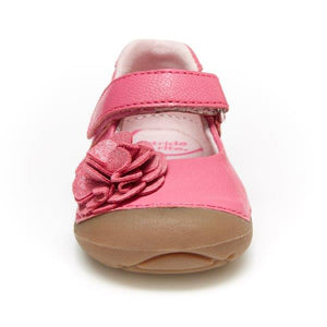 Stride Rite Soft Motion Aria Mary Jane - Pink