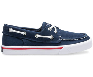 Sperry Top-Sider Bahama Sneaker - Navy