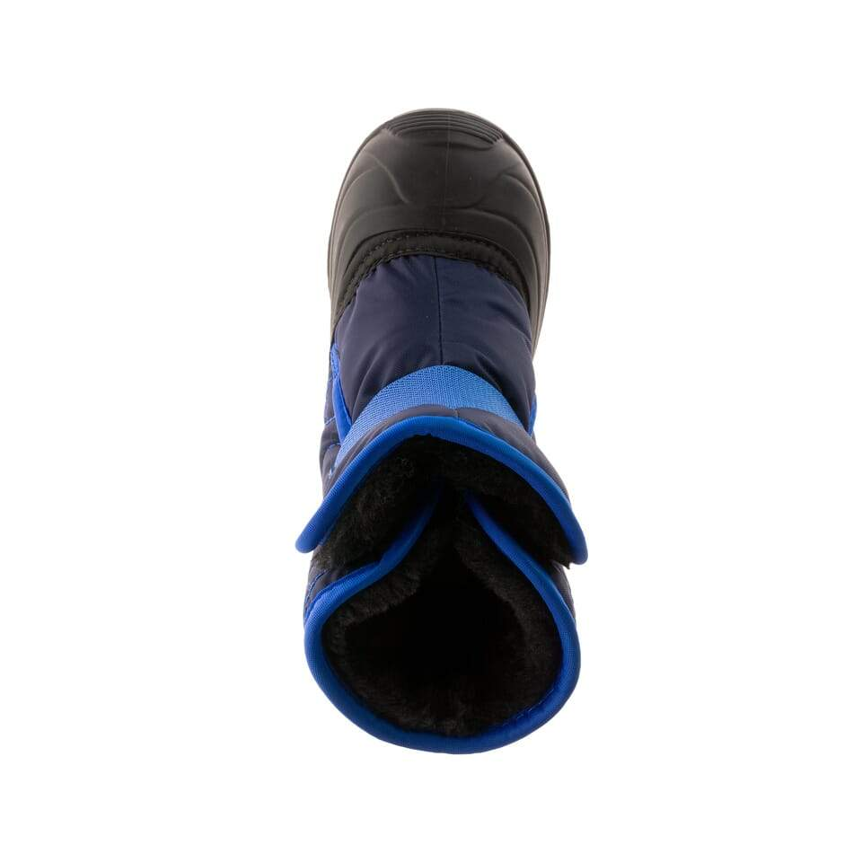 Snowbug 3 Winter Boot - Navy/Blue