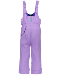 Obermeyer Girls Snoverall Winter Pant-Va-Va Violet