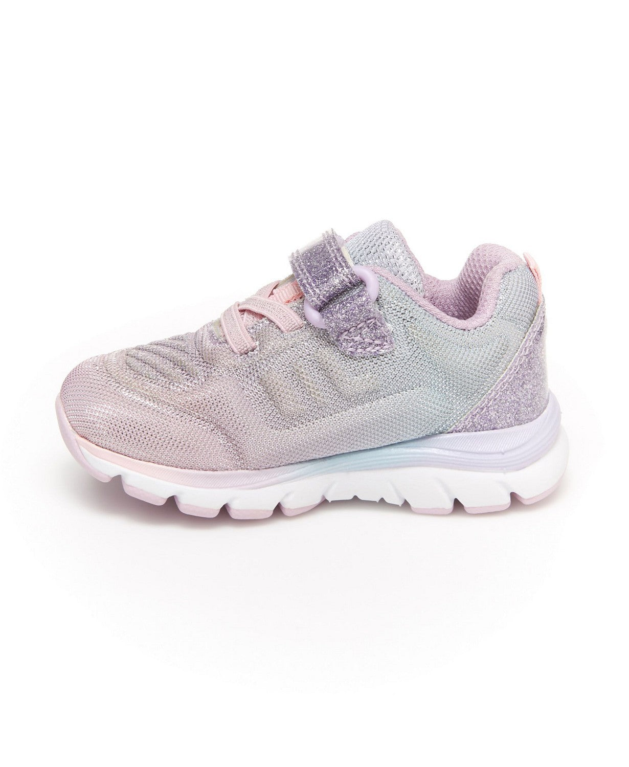Made2Play Cora Sneaker - Pastel Multi