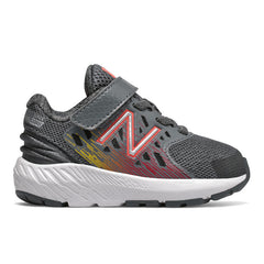New Balance FuelCore Urge Hook and Loop Lead/Team Red
