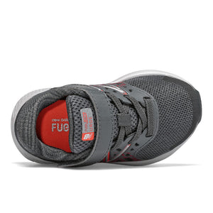 New Balance FuelCore URGv3 Hook and Loop Lead/Team Red