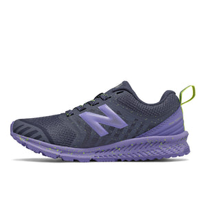 New Balance NTRv3 Lace in Indigo/Violet (Sizes 12.5-6)