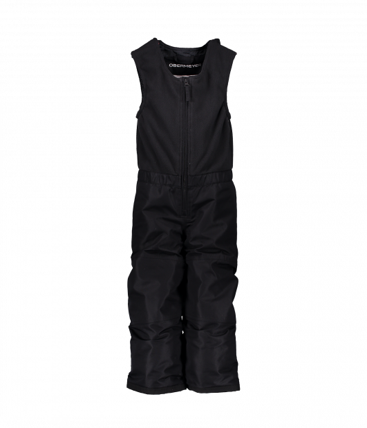 Obermeyer Outer Limits Snow Pant in Black