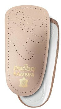 Pedag Bambini Arch Support -  - Little Feet Childrens Shoes