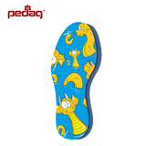 Pedag Soft Foam Insole -  - Little Feet Childrens Shoes  - 1