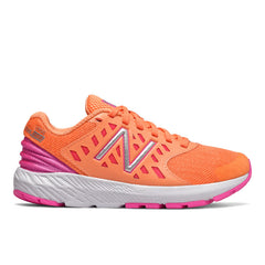 New Balance FuelCore Urge Lace Mango/Light Peony