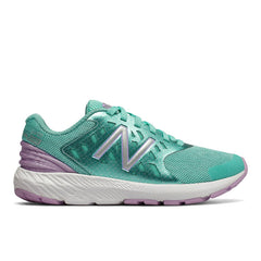 New Balance FuelCore Urge Lace Tidepool/Dark Violet