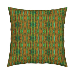 World Explorer Nomad Collection Pillow