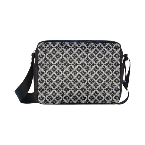 Logissimo Flex Crossbody Bag