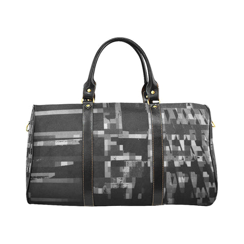 Electro Carryall Duffle Bag