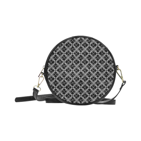 Logissimo Molly Crossbody Bag