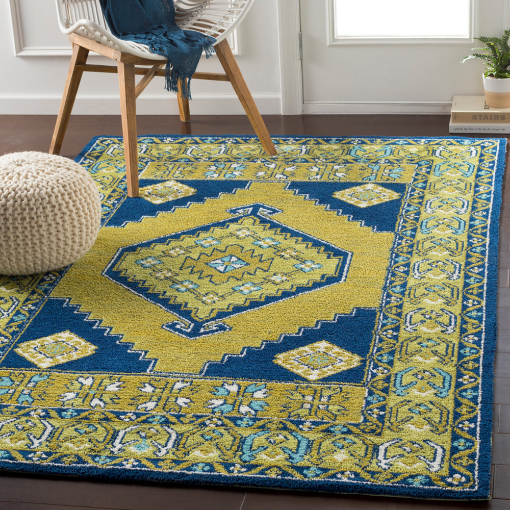 Commercial Reception Area Rugs: Commercial Furniture Manufacturer Of Barstools, Side