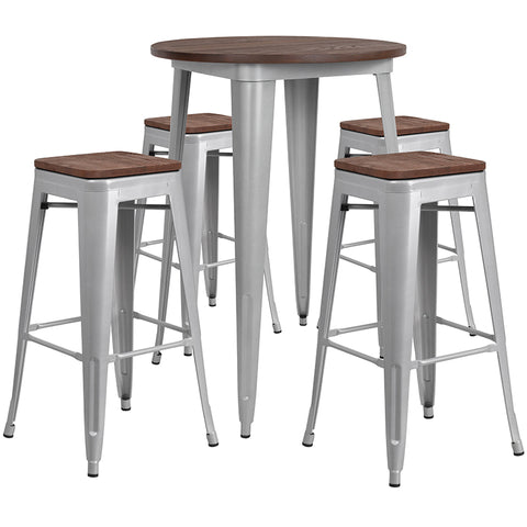 Restaurant Bar Sets