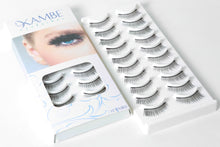 Load image into Gallery viewer, Kambe Eyelashes No. 25 - Kambe-Lashes