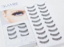 Load image into Gallery viewer, Kambe Eyelashes No. 37 - Kambe-Lashes
