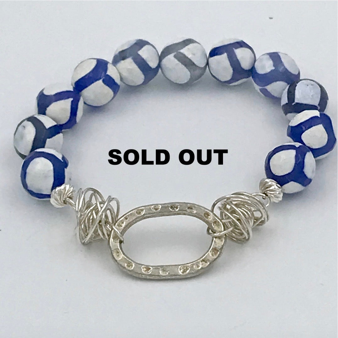 Rare Gem ~ Sold out in all colors, SORRY!!!