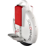 Solowheel® Original White