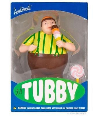 Li'l Tubby - Sour Sentiments   - 2