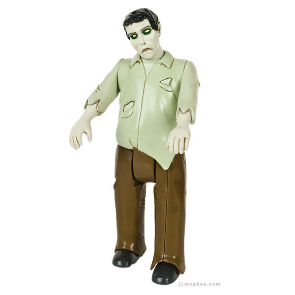 Remote Control Zombie Standing